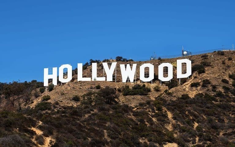 2019 Hollywood Movies List