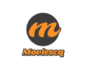 moviescq logo