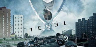 Tenet Full Movie Download Leaked By Filmyzilla