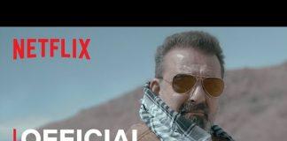 Torbaaz Full Movie Download Leaked By Filmyzilla