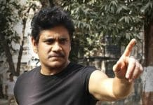 Agni Varsham Full Movie Leaked by FilmyZilla