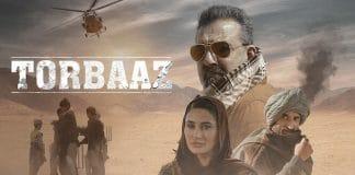 Torbaaz Full Movie Download