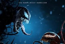 Venom Let There Be Carnage Full Movie