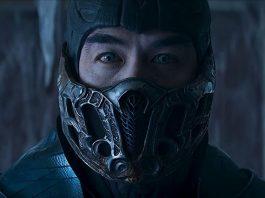 Mortal Kombat Full Movie Leaked