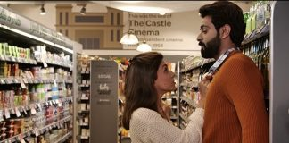 Tuesdays & Fridays Full Movie Leaked by FilmyZilla