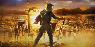 Acharya Full Movie Download