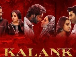 Kalank Full Movie Download