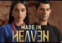Made in Heaven Full Web Series