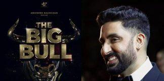 The big bull Full movie