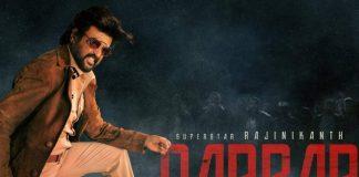 Darbar full Movie Details