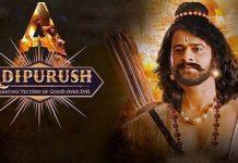Adipurush Movie